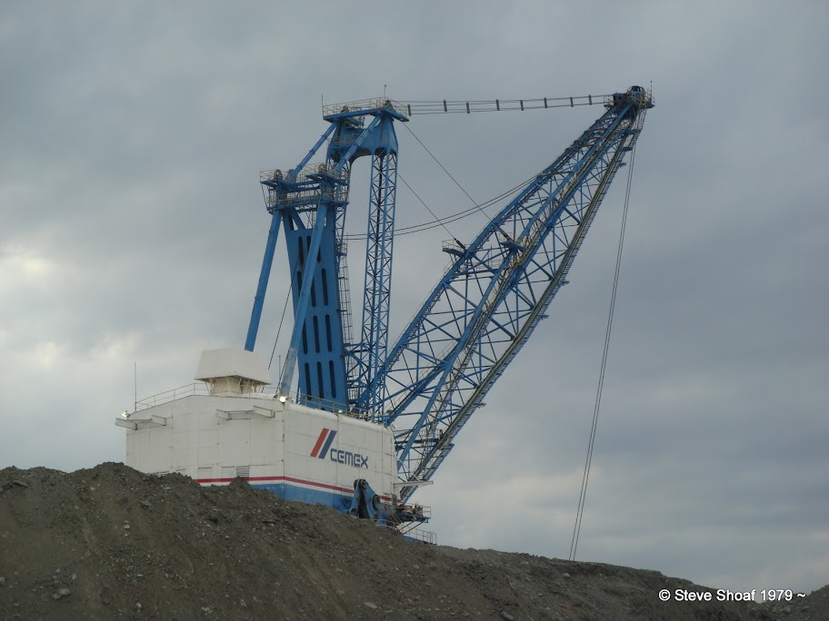 Strip Mine, New Castle Wampum - DSC05653.JPG