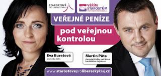 br_041_puta_buresova_euroformat