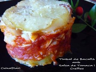 2-2-bacallar patates tomaca-7-cuinadiari