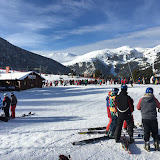2017-01-30 Esquiada a La Molina