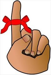 reminder-hand