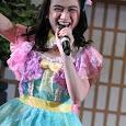 JKT48 Japan Hokkaido Promotion AEON Mall Jakarta Garden City 29-10-2017 279