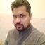 Ram Naraian