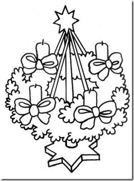 coloerar navidad (11)