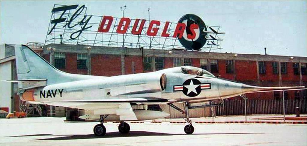 [Douglas+XA4D-1+Skyhawk%5B3%5D]