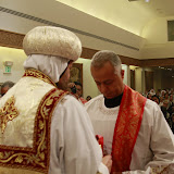 Ordination of Deacon Cyril Gorgy - _MG_2124.JPG