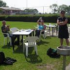 DVS C1-Korbis C2 02-06-2007.jpg