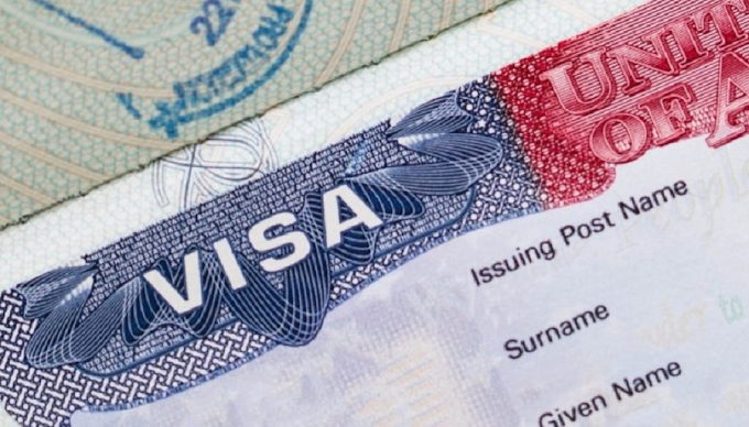US Government Removes Reciprocity Fees For Nigerian Visa Applicants