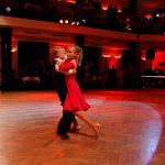 Sára a Ignát tančí Waltz