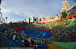Ambiance - Prudential Hong Kong Tennis Open 2014 - DSC_6819.jpg
