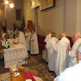2014-Templomunk 20 ev-30.JPG