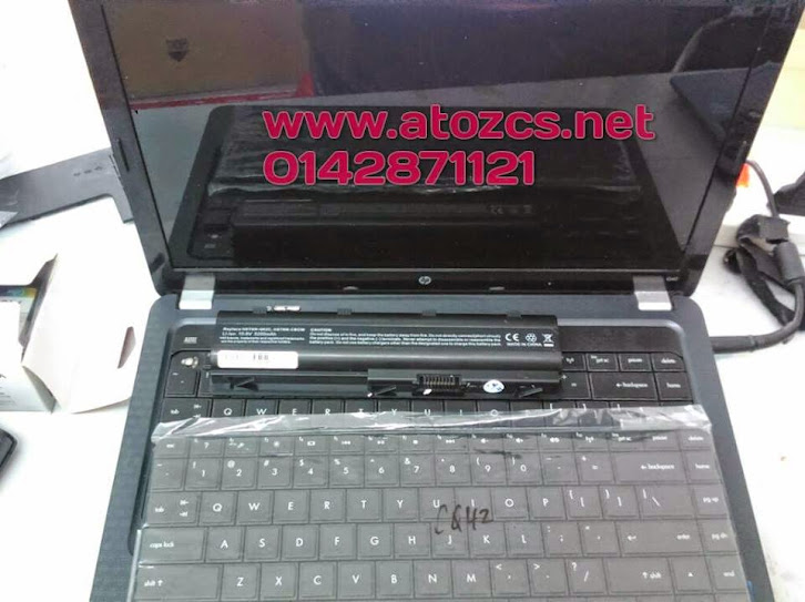 Notebook Keyboard Replacement hp G42 Keyboard Replacement