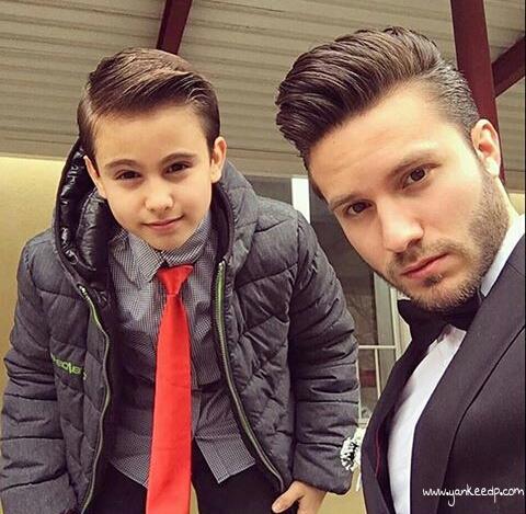 boys latest fashion