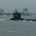 インドネシア潜水艦は酸素尽きる…韓国の救助艦・掃海艦を投入