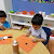 Room #1- Open House- March 2016 - 46