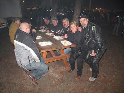 Fotos MOTAUROS 2011 (10).jpg