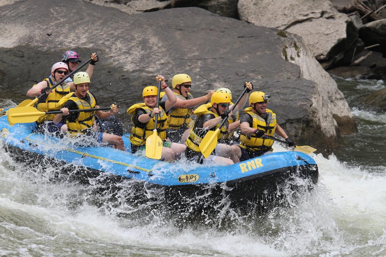 Summit Adventure 2015 - IMG_0734.JPG