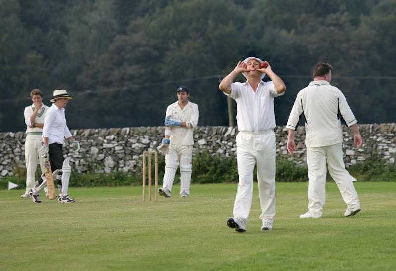 Cricket-Ladies37