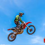 extreme motorcross Aruba - Bike%2BCross%2BGrape%2BField%2BApril%2B5%252C%2B2015-6.jpg