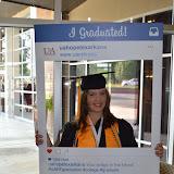 UAHT Graduation 2016 - DSC_0261.JPG