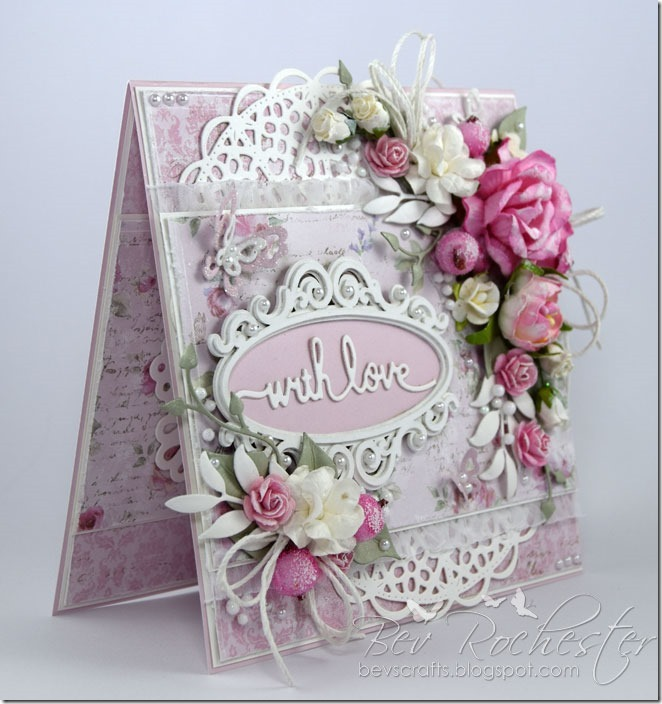 bev-rochester-maja-scrapiniec-pink-1