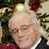 Guillermo Amigo's profile photo