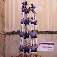 XII Trobada de Colles de lEix, Lleida 19-09-10 - 20100919_202_5d7_MdS_Colles_Eix_Actuacio.jpg