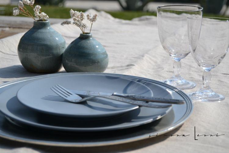 Table_set_pasqua_2016_peltro_e_grigio