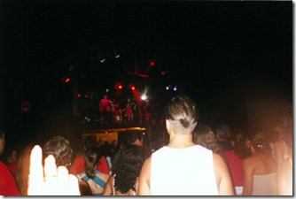 Ilha-do-Pirata-Show-Claudia-Leite-2001
