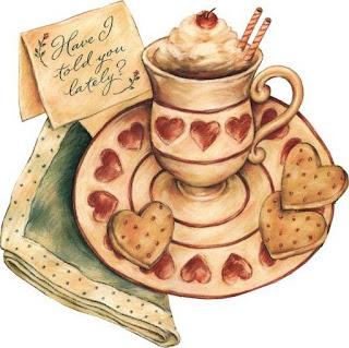 Cafe%20com%20creme%20e%20biscoitos.jpg