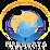 Manavata Foundations's profile photo
