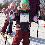 18.02.12 41. Tartu Maraton TILLUsõit ja MINImaraton - AS18VEB12TM_085S.JPG