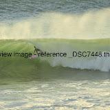 _DSC7448.thumb.jpg