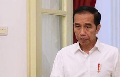 Debt Collector Tolak Perintah Jokowi, Tetap Tagih Cicilan Motor