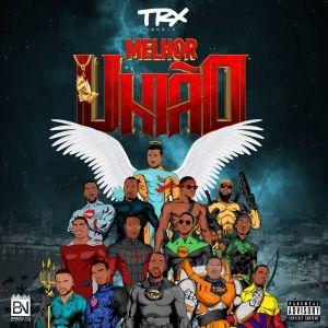 Trx  Music -  Ainda Ficas (Feat Dji Tafinha) [2018 DOWNLOAD]