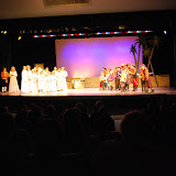 2012PiratesofPenzance - DSC_5842.JPG