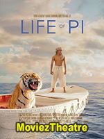 life of pie full movie