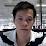 Mike Tran's profile photo