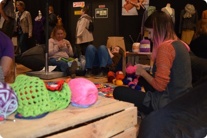 #knitwork16