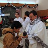Misa de Navidad 25 - IMG_7609.JPG