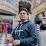 Sandeep Verma's profile photo