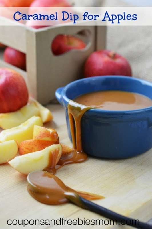 Caramel-Dip-for-Apples