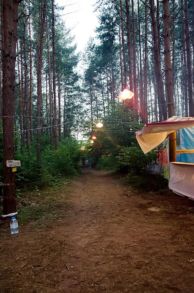 Быть добру, вечерняя и ночная жизнь фестиваля - AAA_8746.jpg