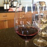Social at Kunde Winery May 23 2013 - Social%2Bat%2BKunde%2BFamily%2BEstate%2BMay%2B23%2B2013_0045.JPG