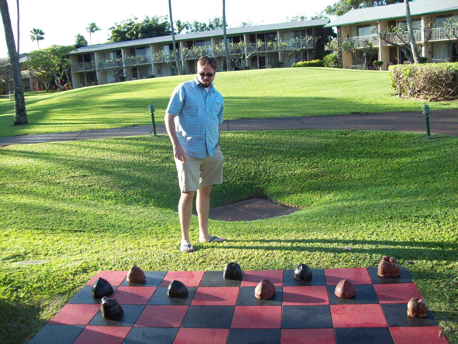 Hawaii Day 6 - 114_1706.JPG