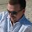 Steve Evangelista's profile photo