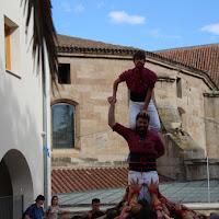 2a Festa Major dels Castellers de Lleida + Pilars Imparables contra la leucèmia de Lleida 18-06-201 - IMG_2167.JPG