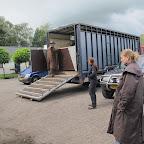 paarden4daagse Zorgvliet 2012 033.jpg