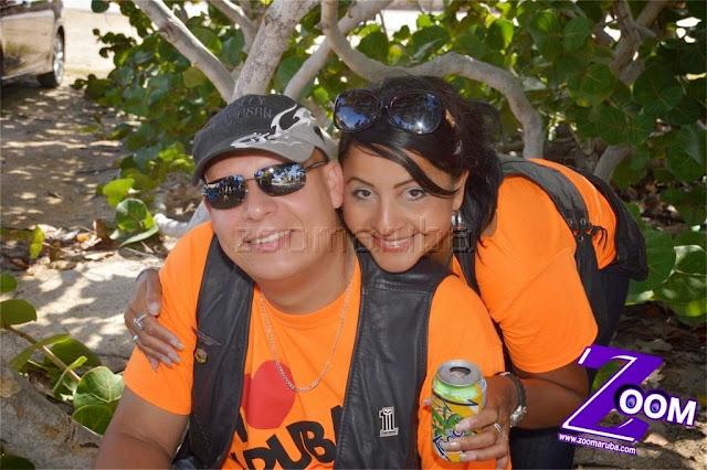 NCN & Brotherhood Aruba ETA Cruiseride 4 March 2015 part2 - Image_444.JPG