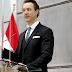 وزير المالية : الحكومة النمساوية ستعيش أزمة اقتصادية حتى نهاية ولايتها 2024